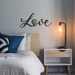 love-sign-gallery-image